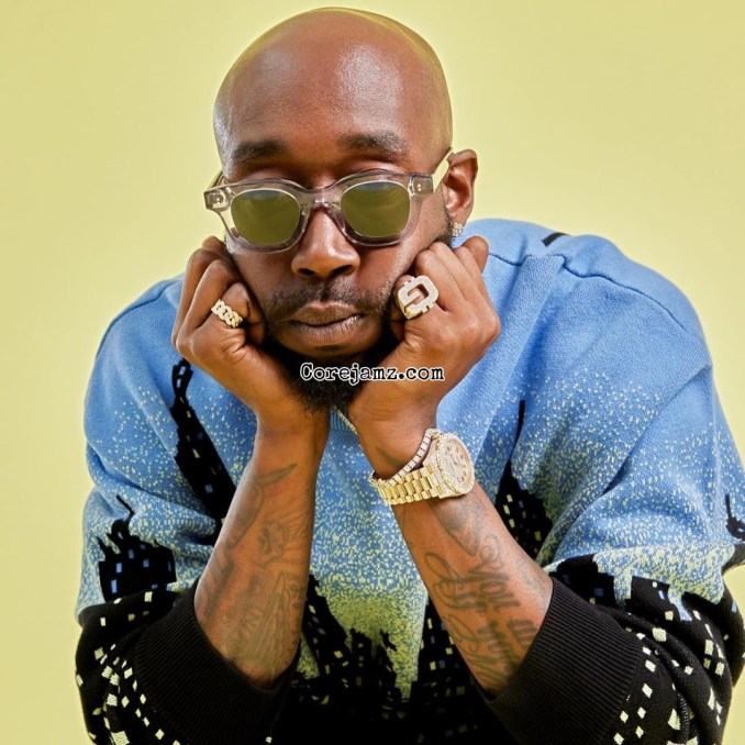 Freddie Gibbs Vice Lord Poetry Mp3 Download