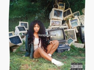 SZA The Anonymous Ones Mp3 Download