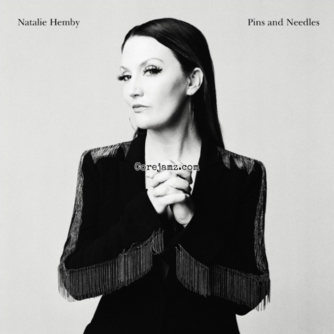 Natalie Hemby Pins And Needles Zip Download