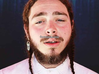 Post Malone & The Weeknd She Fell In Love Mp3 Download