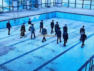 SEVENTEEN To you Mp3 Download
