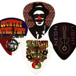 115Conde_GuitarPick_Grouping