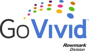 115Rowmark-GoVivid_logo