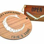 115Rowmark-reflexions_open_sign_barbershop