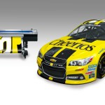 115Roland_Pro_4_XR-640 printer_cutter_and_RCR-Cheerios_Race_car