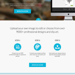 215Insoft 5 New Website Themes Expanse