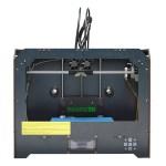 215Floriani Commercial Imaginator 3D Machine