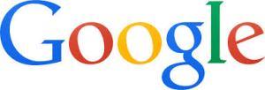 315Google Logo