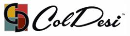 ColDesi Logo