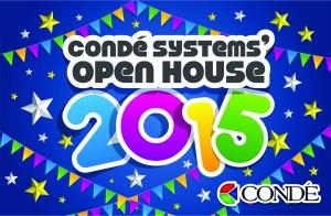 415CondeOpenHouse2015