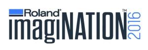 415Roland_imagiNATION 2016_logo