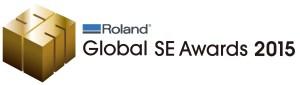 515Roland_Global_SE_Awards_logo