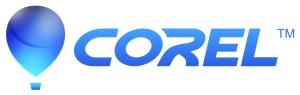 CorelLogo911-Corel-signature-horizontal