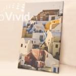 715GoVivid_canvas_sample