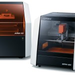 815Roland_monoFab-series_ARM-10_3D_printer_and_SRM-20_desktop_mill