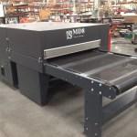 1115Workhorse MD8 Gas Conveyor Dryer_3