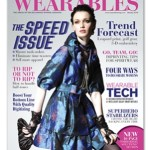 116ASI-WEarables Mag
