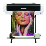 216Coastal Virtuoso VJ628 Dye Sub Printer Package