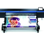 416Roland_TrueVIS_VG-640_Wide_Format_Printer_Cutter