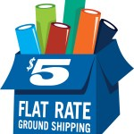 416Stahls Cad Cut Direct New Flat Box Shipping Rate