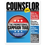516ASI Counselor Campaign