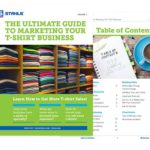516Stahls Ultimate Guide To Marketing Your Business Ebook