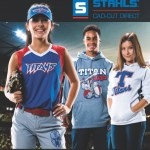 616Stahls-CCD-Magalog_2016_Cover