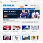 816Stahls Home Page