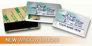 1016burlane-window-badges