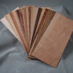 1016lsersketch-group-wood-panels