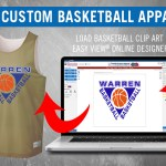 1116transfer-express-basketball-apparel-video