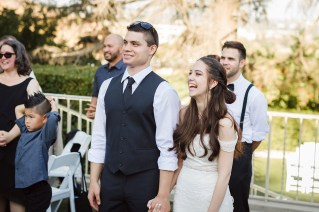 Courtney-Alex-Wedding-Photography-Coremedia-785