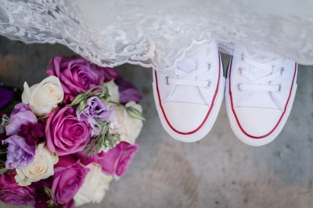 Flor-Frank-Wedding-Carpinteria-CA-Photography-CoreMedia-451