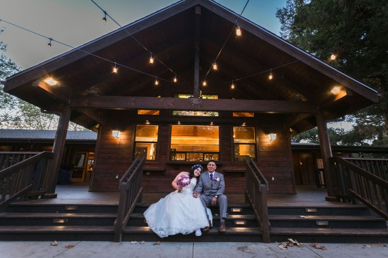 Flor-Frank-Wedding-Carpinteria-CA-Photography-CoreMedia-76