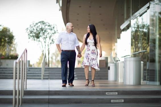 Luz-David-Engagement-CoreMedia-Photography-003