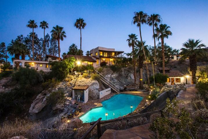 Palms-Desert-Real-Estate-coremedia-photography-003