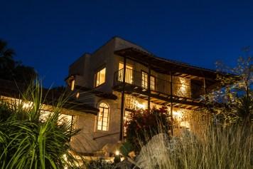 Palms-Desert-Real-Estate-coremedia-photography-013
