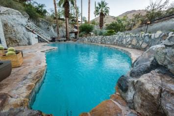 Palms-Desert-Real-Estate-coremedia-photography-126