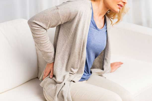 tips for back pain Core Medical Brooklyn Ohio