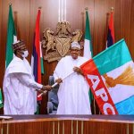 APC Releases Timetable For Congresses