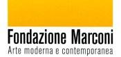 Logo Fondazione solo scritta