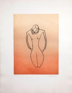 Anatoms-Man-Ray-Fondazione-Marconi-SpazioTadini-Coreografia-D-Arte