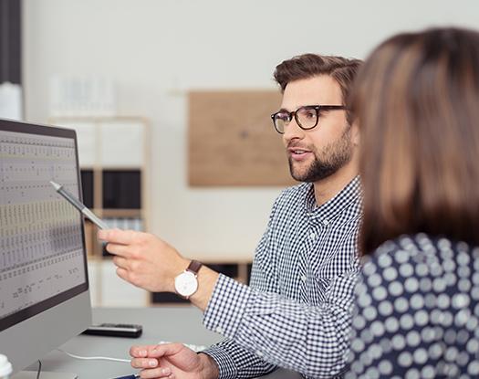 Tech-offering-customer-application-support