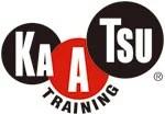 「KAATSU TRAINING」のロゴマークは、KAATSU JAPAN 株式会社の登録商標です。