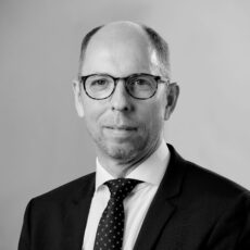 Henrik Østergaard Jensen