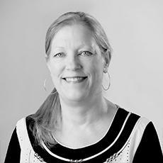 Charlotte Rathsack