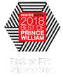 prince william county 2018 best of vertical - prince-william-county-2018-best-of-vertical