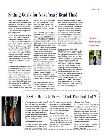 december-newsletter-1-back-page