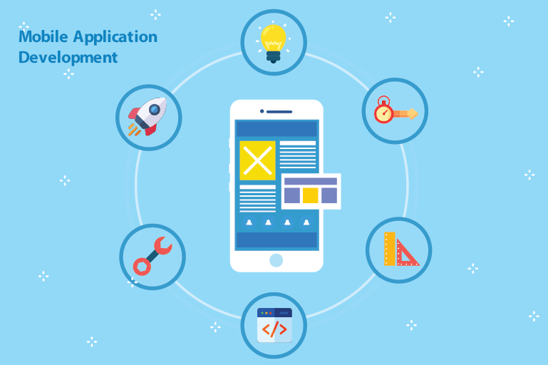 What-are-the-Essential-Aspects-in-Mobile-Application-Development.docx