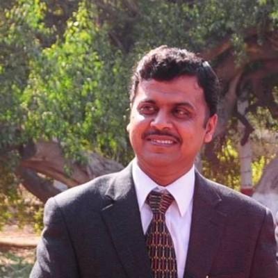 https://i2.wp.com/coretechies.com/wp-content/uploads/2020/04/Akash-Bhatnagar.jpeg?fit=400%2C400&ssl=1